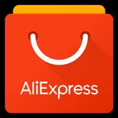 AliExpress Покупай умнее, живи веселее