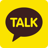 카카오톡 KakaoTalk on pc