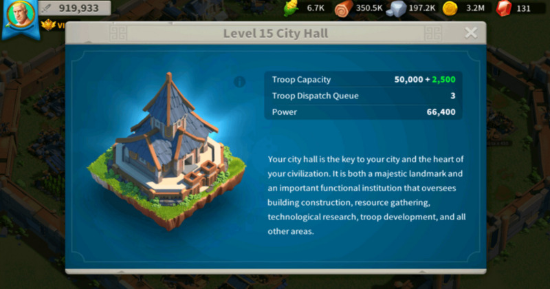 Rise of Kingdoms: Ultimate Tips and Tricks Guide