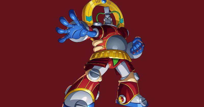 Mega Man X DiVE Ultimate Chip Guide