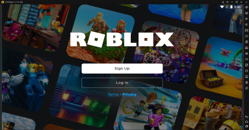 The Essential Guide For Roblox – Ultimate Tips and Tricks To Play The Game