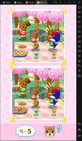 Step 4: Enjoy playing Animal Crossing: Pocket Camp on PC with LDPlayer