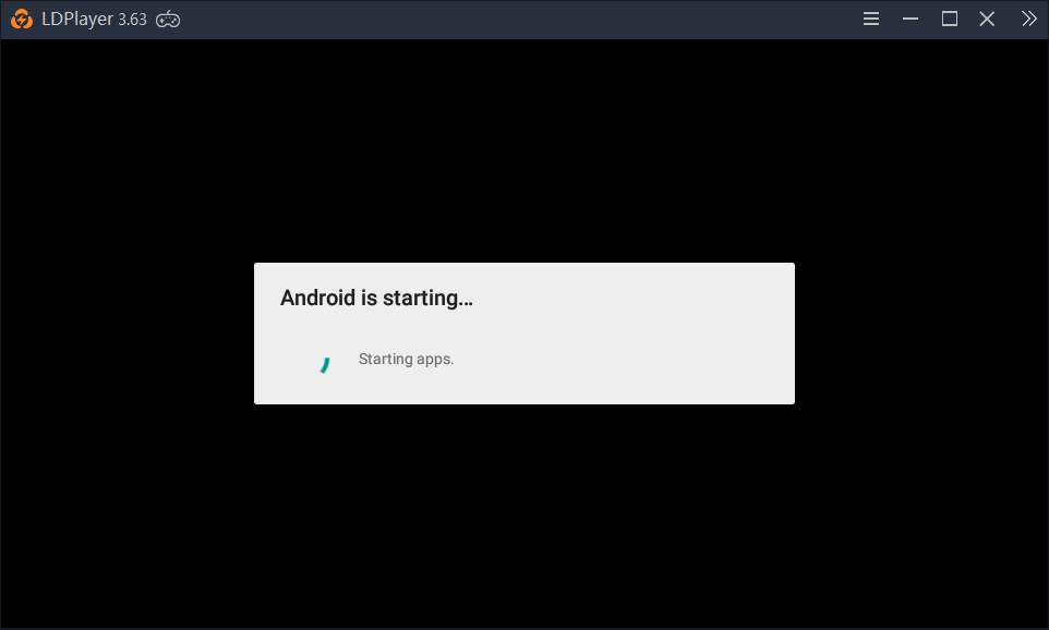 Set up Xposed Installer on your LDPlayer