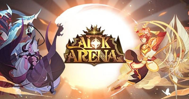 AFK Arena   What is the Signature Item Tier List?
