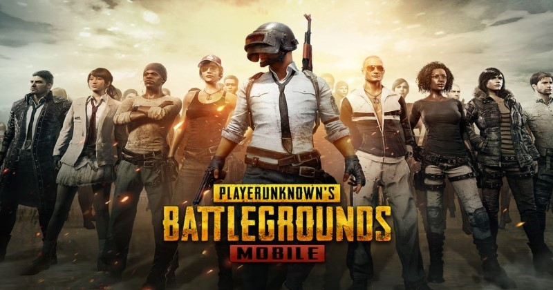A Complete Guide to The End Game | Late Game Circle in PUBG: Mobile