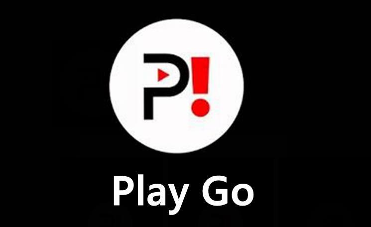 ▷ Play Go para PC: cómo instalar y usar en LDPlayer