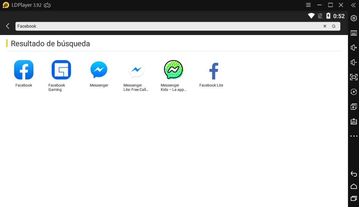 ¿Cómo solucionar los problemas al iniciar sesión con Facebook?