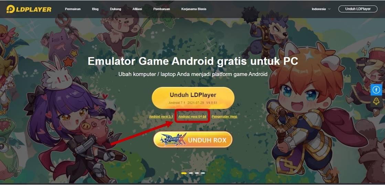 Memainkan World Flipper di PC: Mekanik Gameplay World Flipper dan Panduan Instalasi di LDPlayer