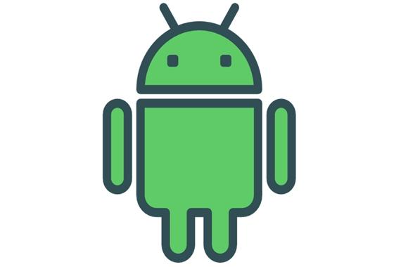 LDPlayerにアプリをインストールする方法