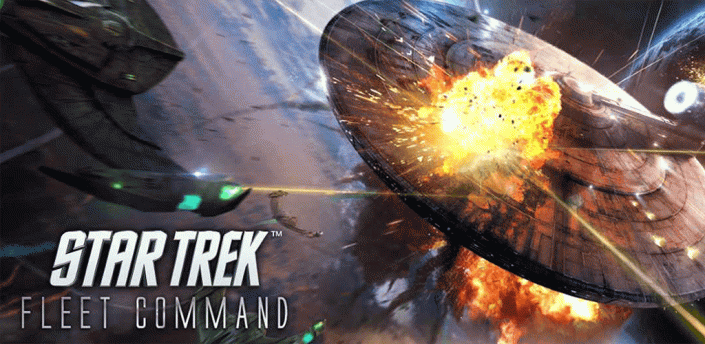 Star Trek Fleet Command: Best Tips to Bu...