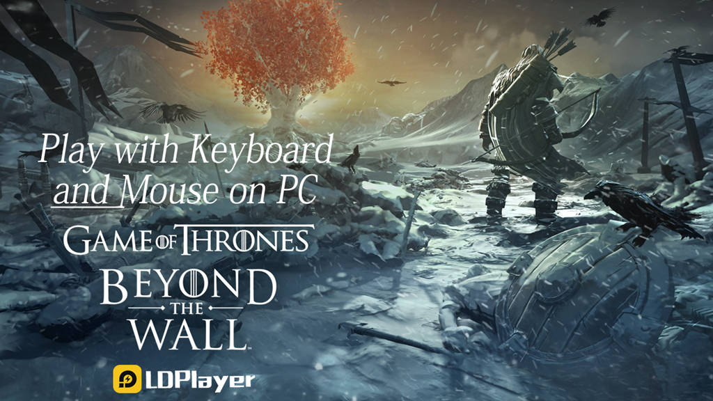 How to Play Game of Thrones Beyond the W...