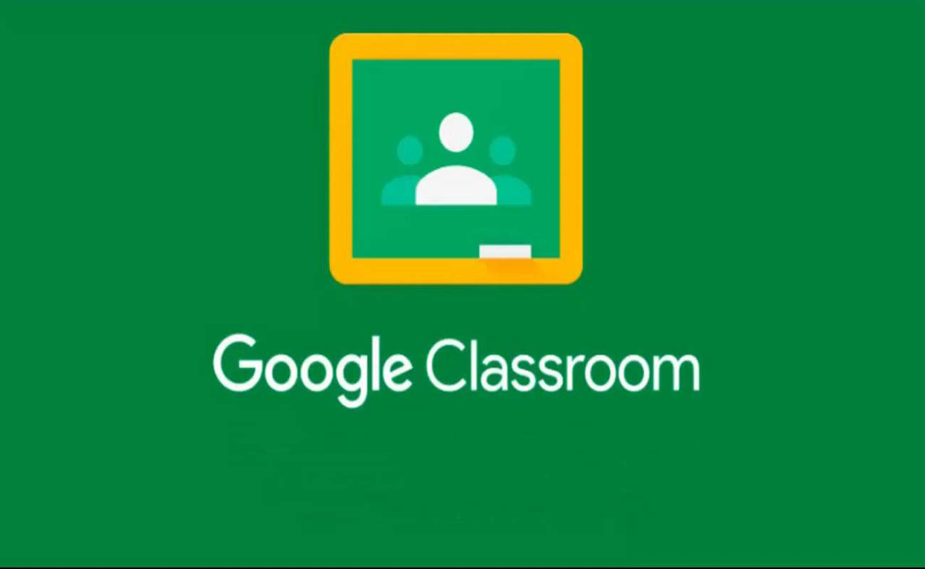How to Use Google Classroom App on PC