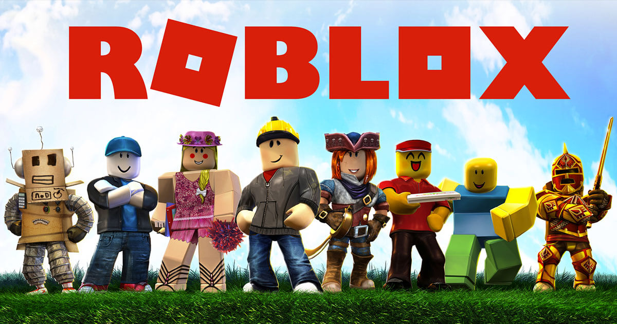 How to Download and Play Roblox on PC