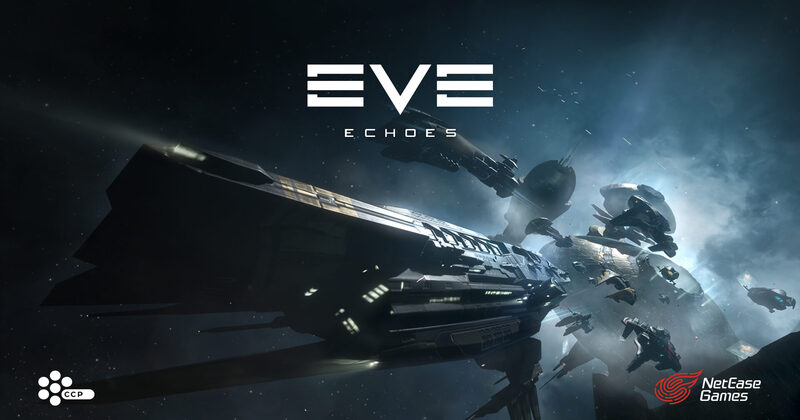 Eve Echoes: Everything to know about shi...