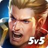 Arena of Valor: 5v5 Arena Game EU