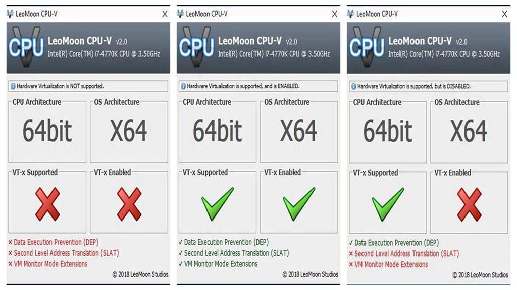 Androidエミュレータのラグを修正する5つの方法