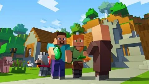 How to Play Minecraft (Android) on PC