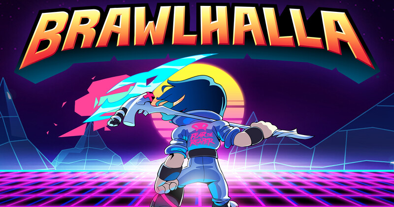 Brawlhalla: Most Important Tips and Stra...