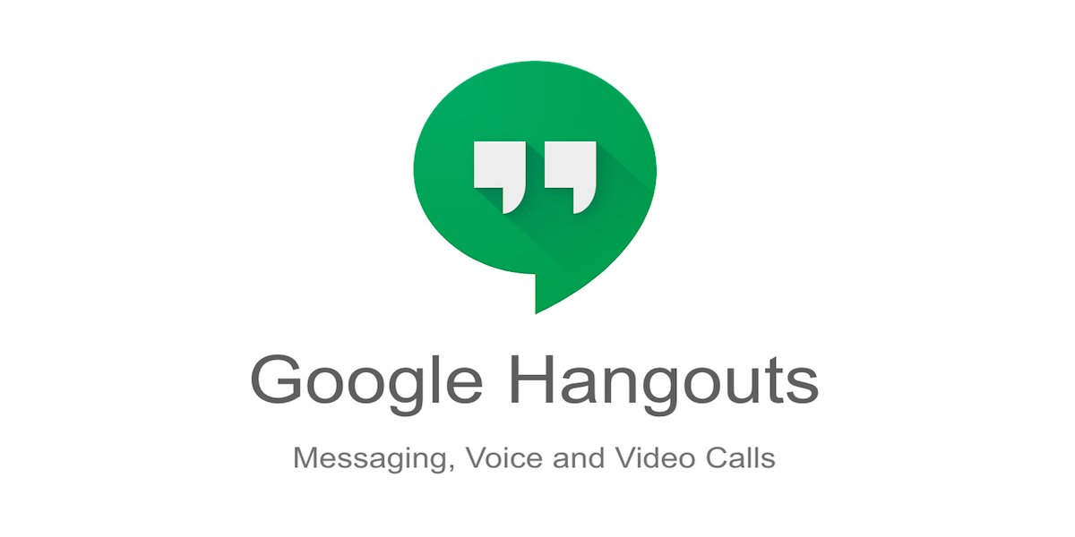 Hangouts Meet on PC: How to Download and...
