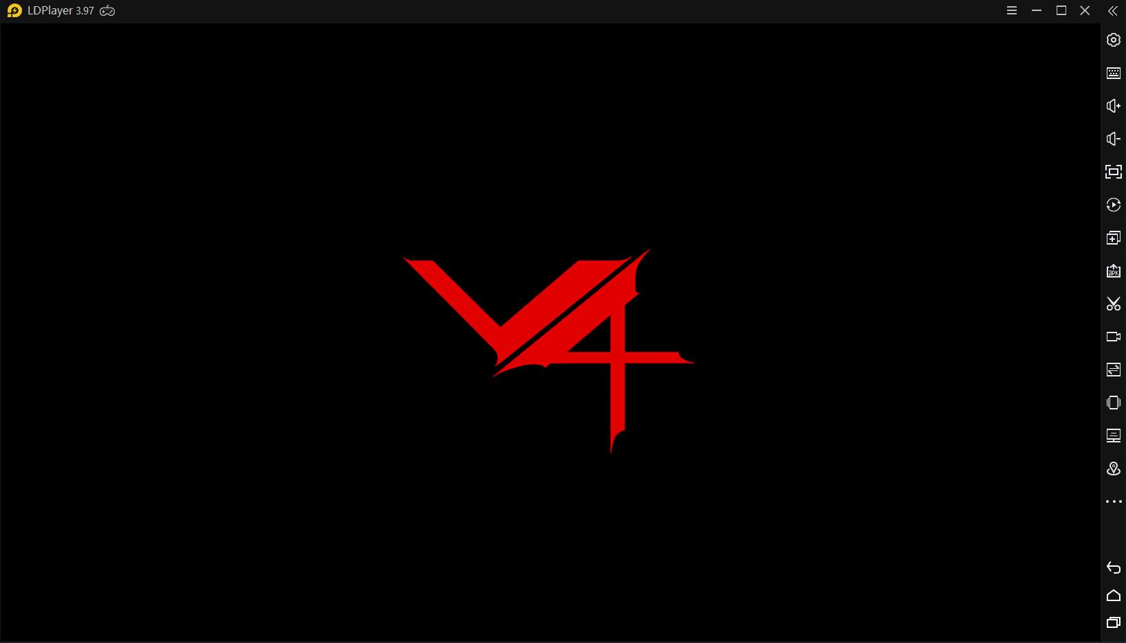Chơi V4 trên PC: Tải xuống Trình giả lập...