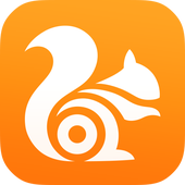 UC browser on pc
