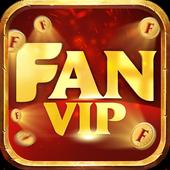 FanVip Club