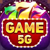 Game danh bai doi thuong Online 5G 2019 on pc