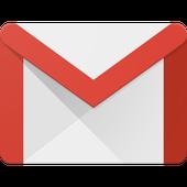 Gmail on pc