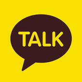 KakaoTalk on pc