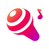 WeSing Sing Karaoke & Free Videoke Recorder