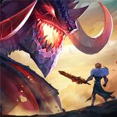 Art of Conquest Dark Horizon