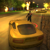 Payback 2 on pc