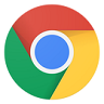 Google Chrome: Fast & Secure on pc