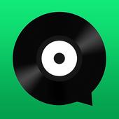 JOOX Music - Free Streaming on pc