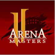 Arena Masters 2 on pc