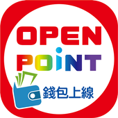 OPENPOINT on pc