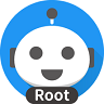 Robotmon Launcher (Root) on pc