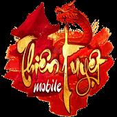 Thiên Tuyệt Mobile Việt Nam on pc