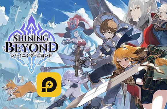 Shining Beyond: tout ce que vous devez s...