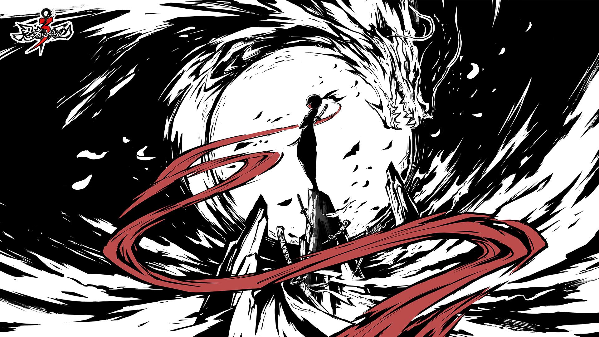 【攻略】《忍者必須死》四大忍者怎麼選?忍者種類選擇分析與介紹