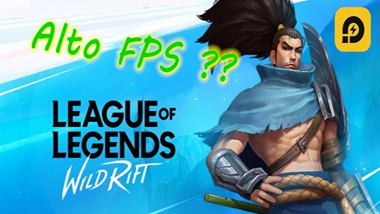 Como jogar League of Legends: Wild Rift ...