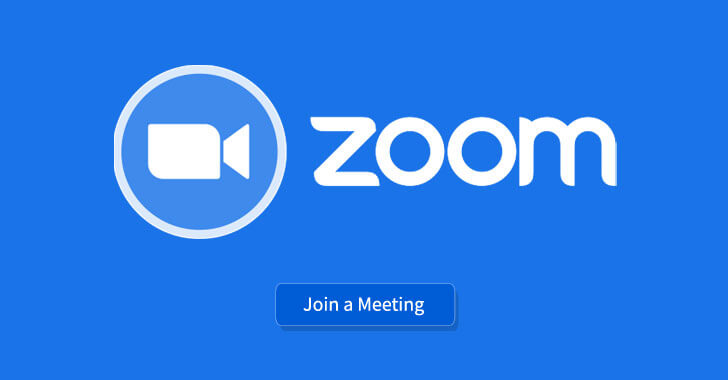 How to Use ZOOM Cloud Meetings App on PC