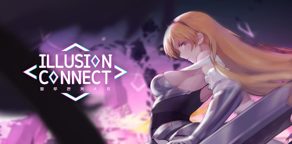 How to Download and Play Illusion Connec...